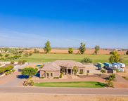 10315 N 144th Drive, Waddell image