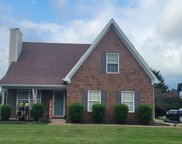 2109 Long Meadow Dr, Spring Hill image