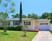 11 N Crest Avenue, Clearwater image