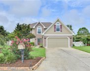 1068 San Marco Road, Southeast Virginia Beach image