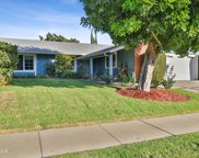 2410 N Justin Avenue, Simi Valley image