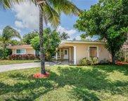 5831 NE 22nd Way, Fort Lauderdale image