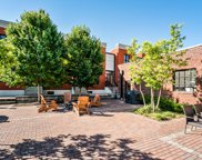 209 Mews Way, Knoxville image