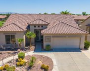 4923 S Mandarin Way, Gilbert image