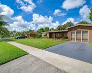 4011 Nw 39th Ave, Lauderdale Lakes image