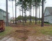 1223 Fiddlehead Way, Myrtle Beach image