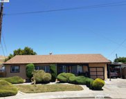 32424 Mohican St, Hayward image