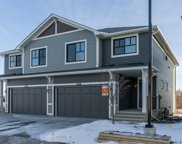 87 Harvest Grove Common Northeast, Calgary image