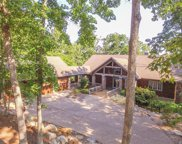 2246 Alpine Ridge, Innsbrook image