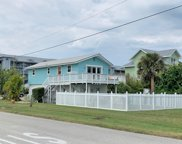 6597 Engram Road, New Smyrna Beach image