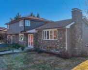 9 Angenica Terrace, Marblehead image