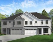 17255 Brinleighs   Way Unit #LOT 15, Lewes image