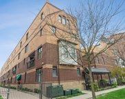 170 N Marion Street Unit #4, Oak Park image