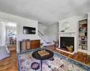 208 N Laurel  Avenue Unit #4C, Charlotte image
