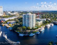 401 SW 4th Ave Unit 1201, Fort Lauderdale image