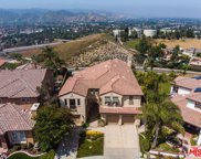 5717 Indian Pointe Drive, Simi Valley image