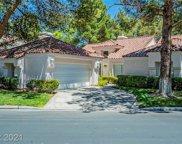 6944 Emerald Springs Lane, Las Vegas image