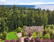 6632 143rd St SW, Edmonds image