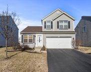 5757 Lake Pointe Drive, Plainfield image