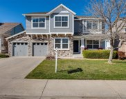 23035 Bay Oaks Avenue, Parker image