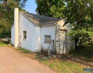 205 S Willow Ave, Sioux Falls image