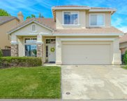 524  Peace Water Court, Roseville image