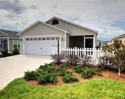 3013 Gallinule Court, The Villages image