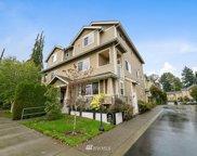 15503 18th Ave  W Unit #1B, Lynnwood image