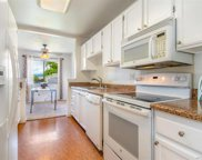 2069 California Avenue Unit 16D, Wahiawa image