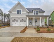 311 Bright Leaf Loop, Summerville image