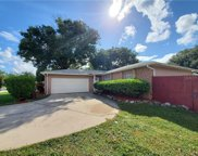 1420 Outer Court, Kissimmee image