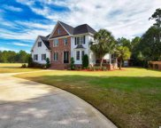 373 Beaumont Dr., Pawleys Island image