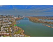 5758 S RIVERPOINT  LN, Portland image