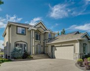 217 Cove Road, Chestermere image