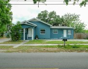 2908 W Spruce Street, Tampa image