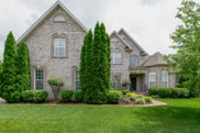 4024 Fremantle Cir, Spring Hill image