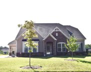 6466  Grovewood Trail, Indian Trail image