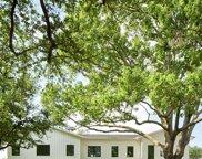 6452 Lavendale Avenue, Dallas image