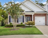 817 Barrington Place Dr, Brentwood image