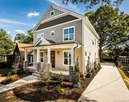 2904  Attaberry Drive, Charlotte image