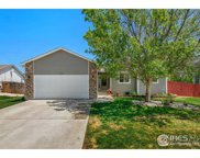 3215 Mammoth Cir, Wellington image