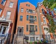 1038 N Marshfield Avenue Unit #2, Chicago image