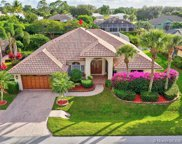 8900 Se Water Oak Place, Tequesta image