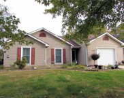 3203 Sparrowhawk Drive, High Point image