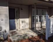 2507 Beacon Hill   Drive, Sicklerville image