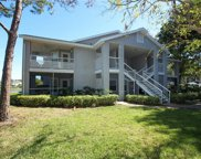 2569 Grassy Point Drive Unit 105, Lake Mary image
