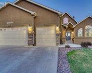 12861 Serenity Park Drive, Colorado Springs image