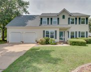 3036 Silver Maple Drive, South Central 1 Virginia Beach image