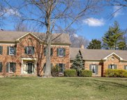 915 Arlington Oaks, Town and Country image