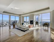 98 San Jacinto Blvd Unit PH2903, Austin image